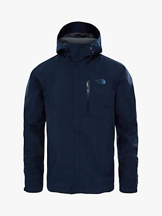 The North Face Dryzzle Men's Waterproof Gore-Tex Jacket