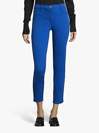 Betty Barclay Two Pocket Jeans, Adria