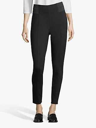 Betty Barclay Pull-On Jersey Trousers