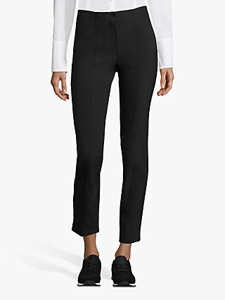 Betty Barclay Stretch Crepe Trousers