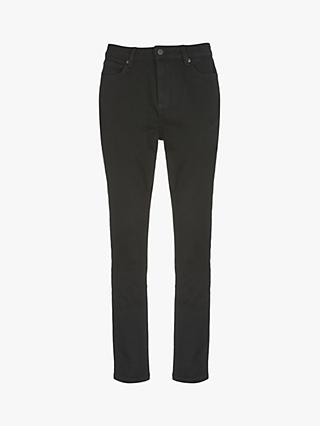 Mint Velvet Houston Slim Jeans