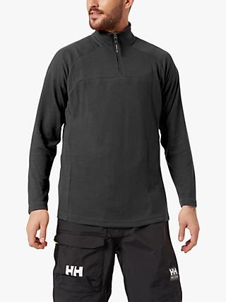 Helly Hansen HP Half-Zip Jumper