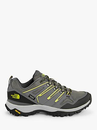 The North Face Hedgehog Fastpack II Men's Waterproof Hiking Shoes