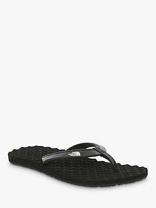 The North Face Basecamp Mini II Women's Flip Flops