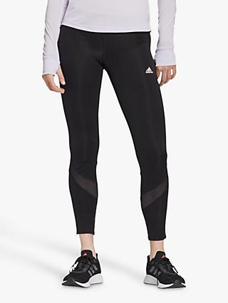 adidas Own The Run Running Tights