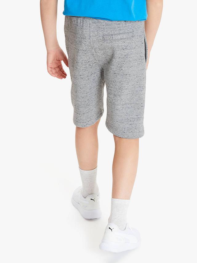 Animal Boys Cove Shorts
