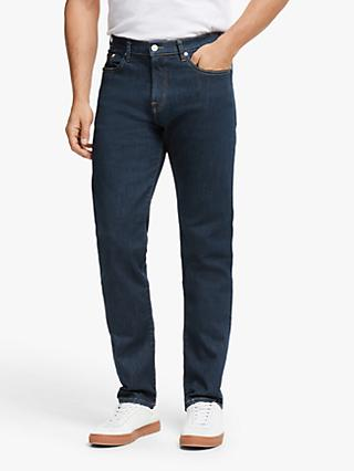 PS Paul Smith Reflex Super Stretch Slim Jeans, Rinse