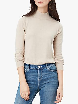 Joules Orianna Roll Neck Jumper