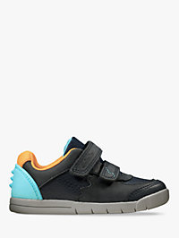 Boys' Shoes: 30% off