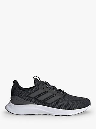 adidas Energyfalcon Men's Running Shoes