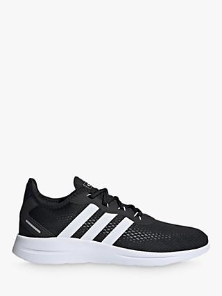 adidas Lite Racer RBN 2.0 Men's Running Shoes