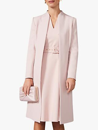 Phase Eight Myra Long Coat