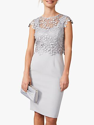 Mother Of The Bride Dresses Outfits John Lewis Partners