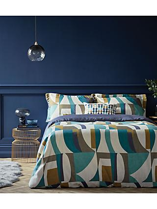 Harlequin Bodega Bedding
