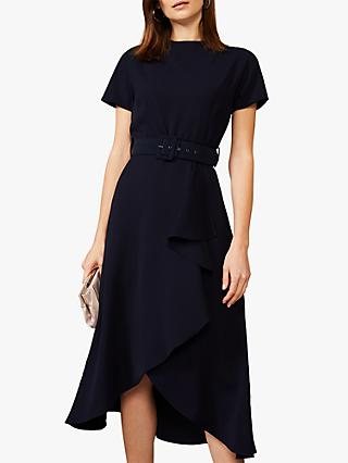 Phase Eight Mylee Belted Dress