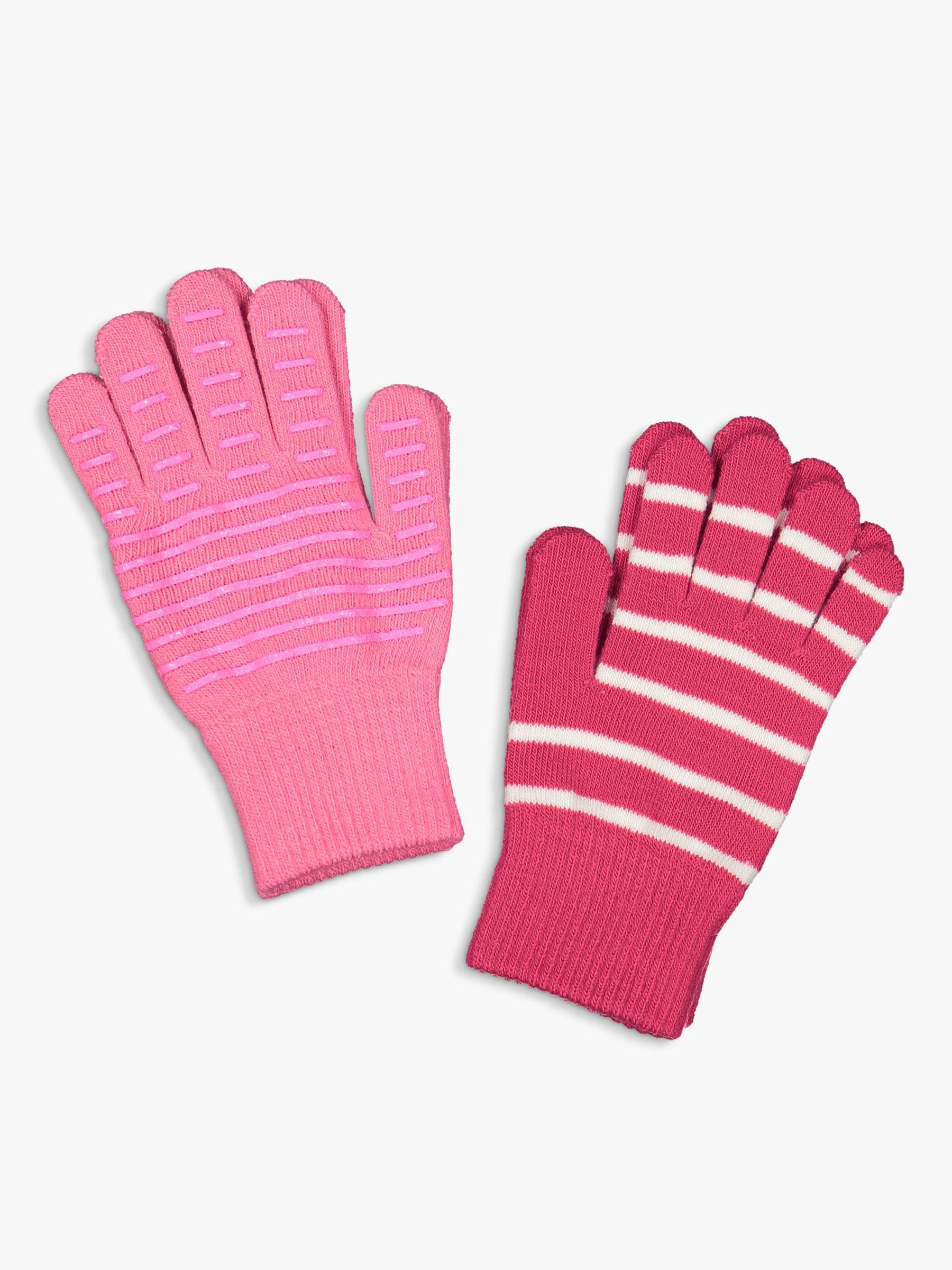 Polarn O. Pyret Polarn O. Pyret Children's Magic Gloves, Pack of 2