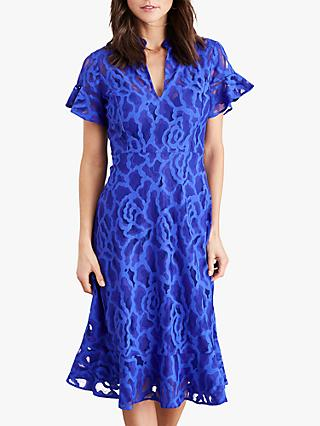 Damsel in a Dress Lulu Lace Dress
