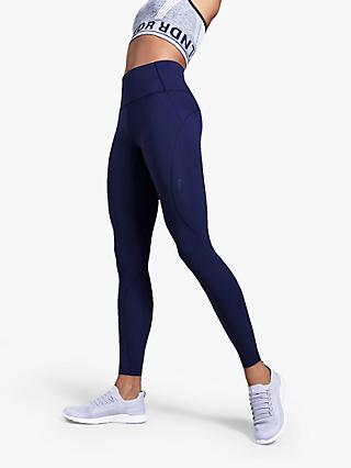 LNDR Limitless Leggings, Navy