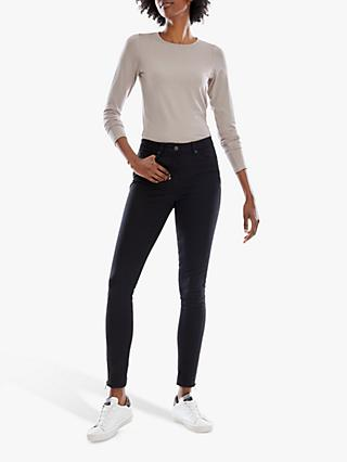 Pure Collection Slingsby Skinny Jeans