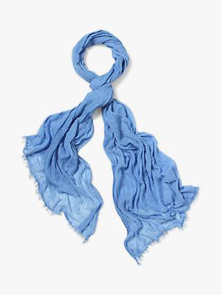 White Stuff Dreaming Away Scarf