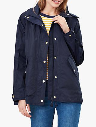 Joules Swindale Water Resistant Jacket