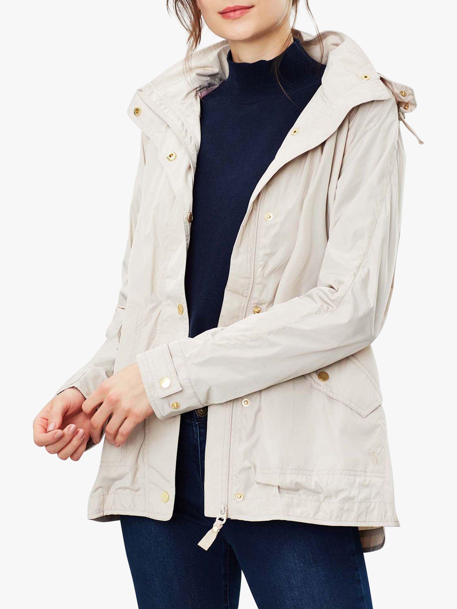 Joules Joules Swindale Water Resistant Jacket