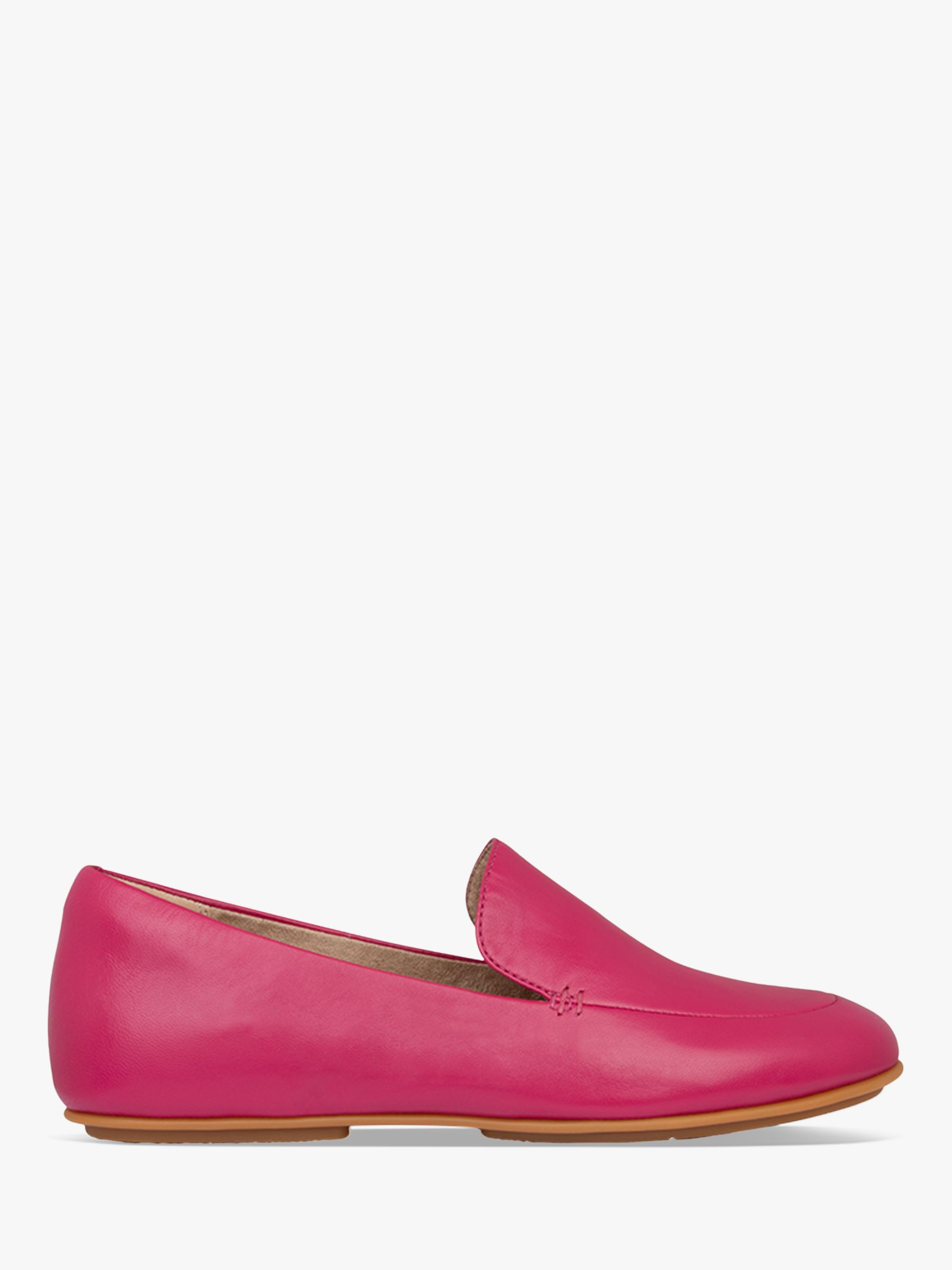 Fitflop FitFlop Lena Leather Loafers
