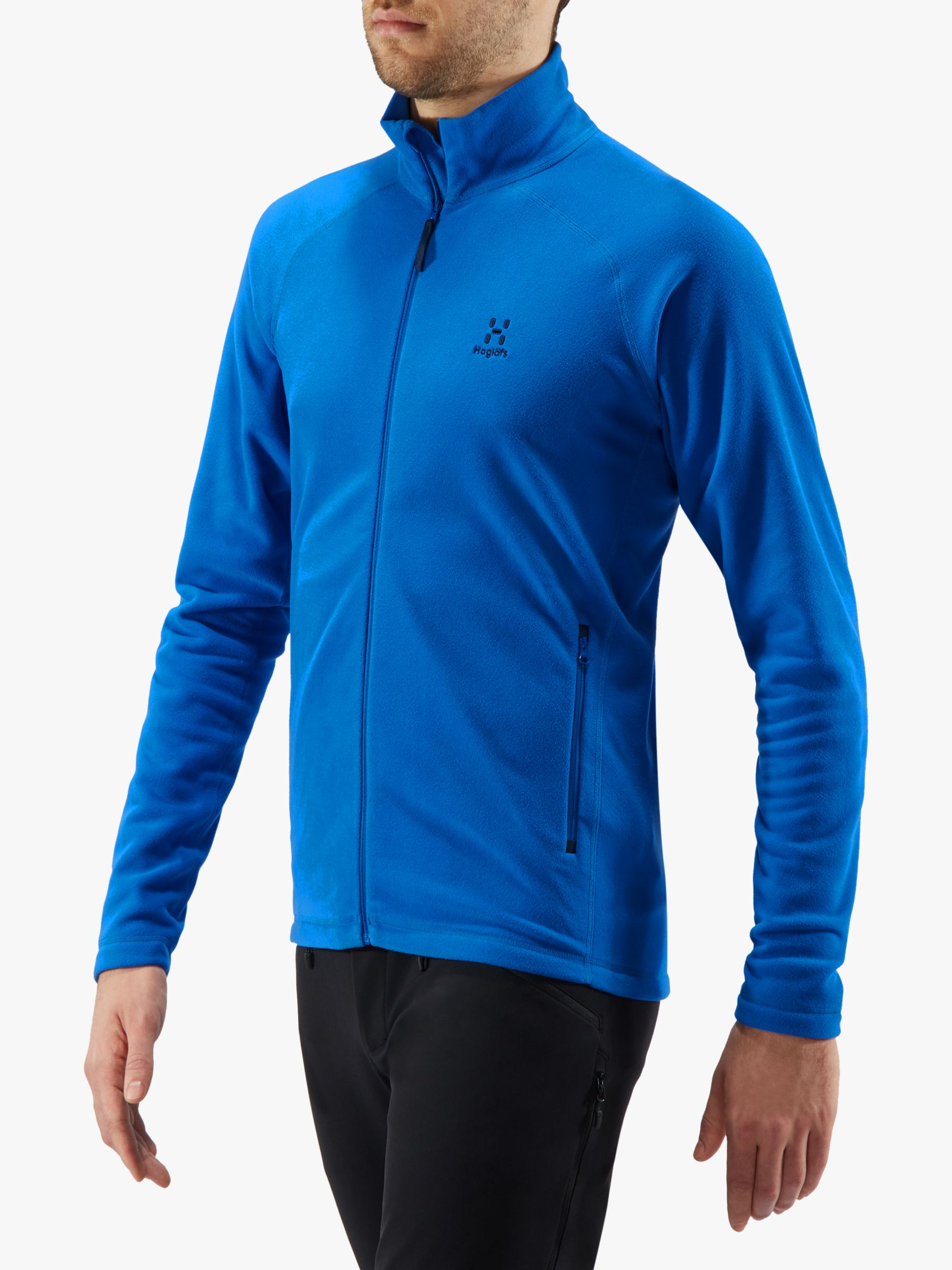 Haglofs Haglöfs Astro Men's Fleece Jacket