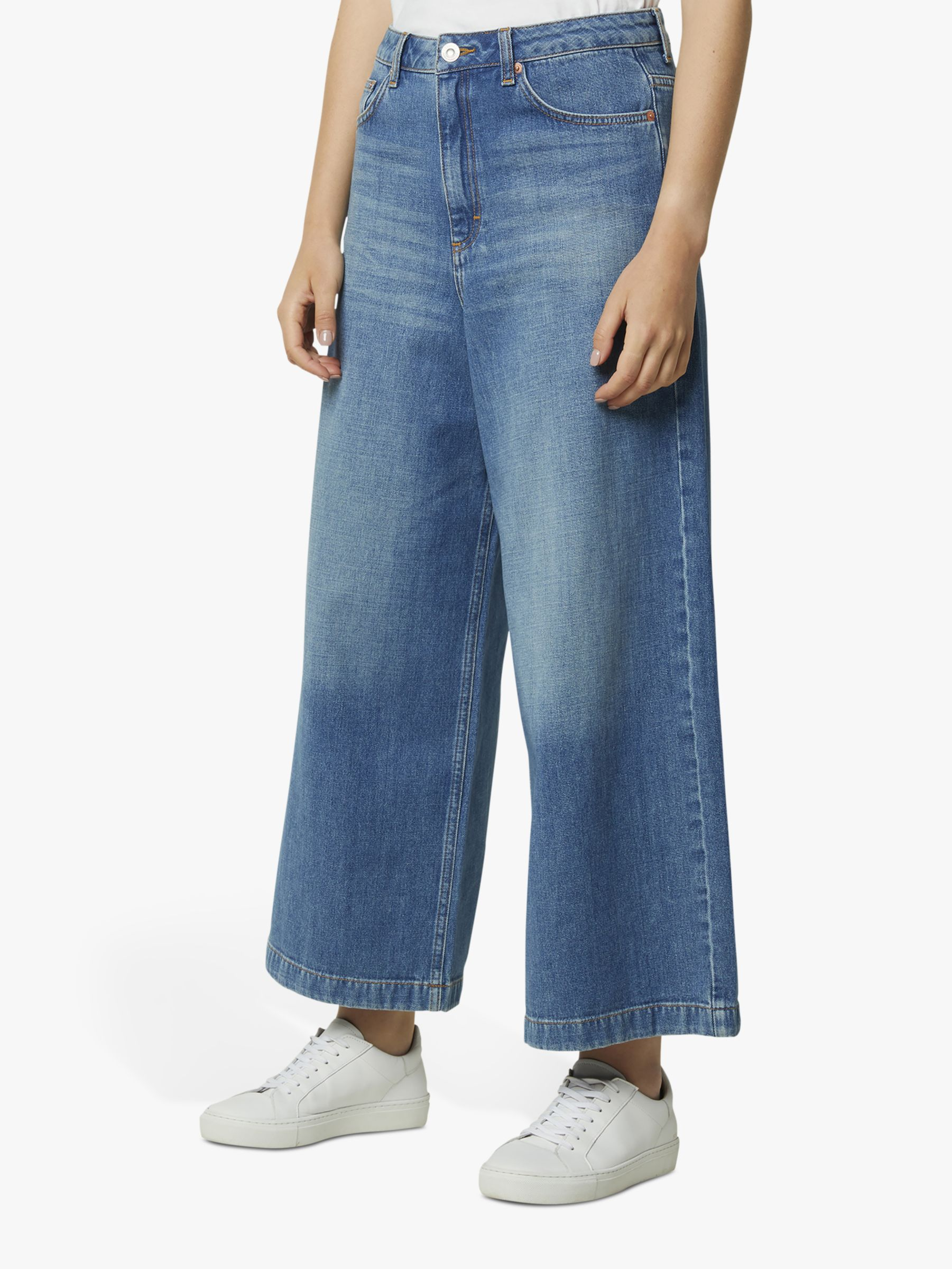 French Connection Womens Reem Jeans