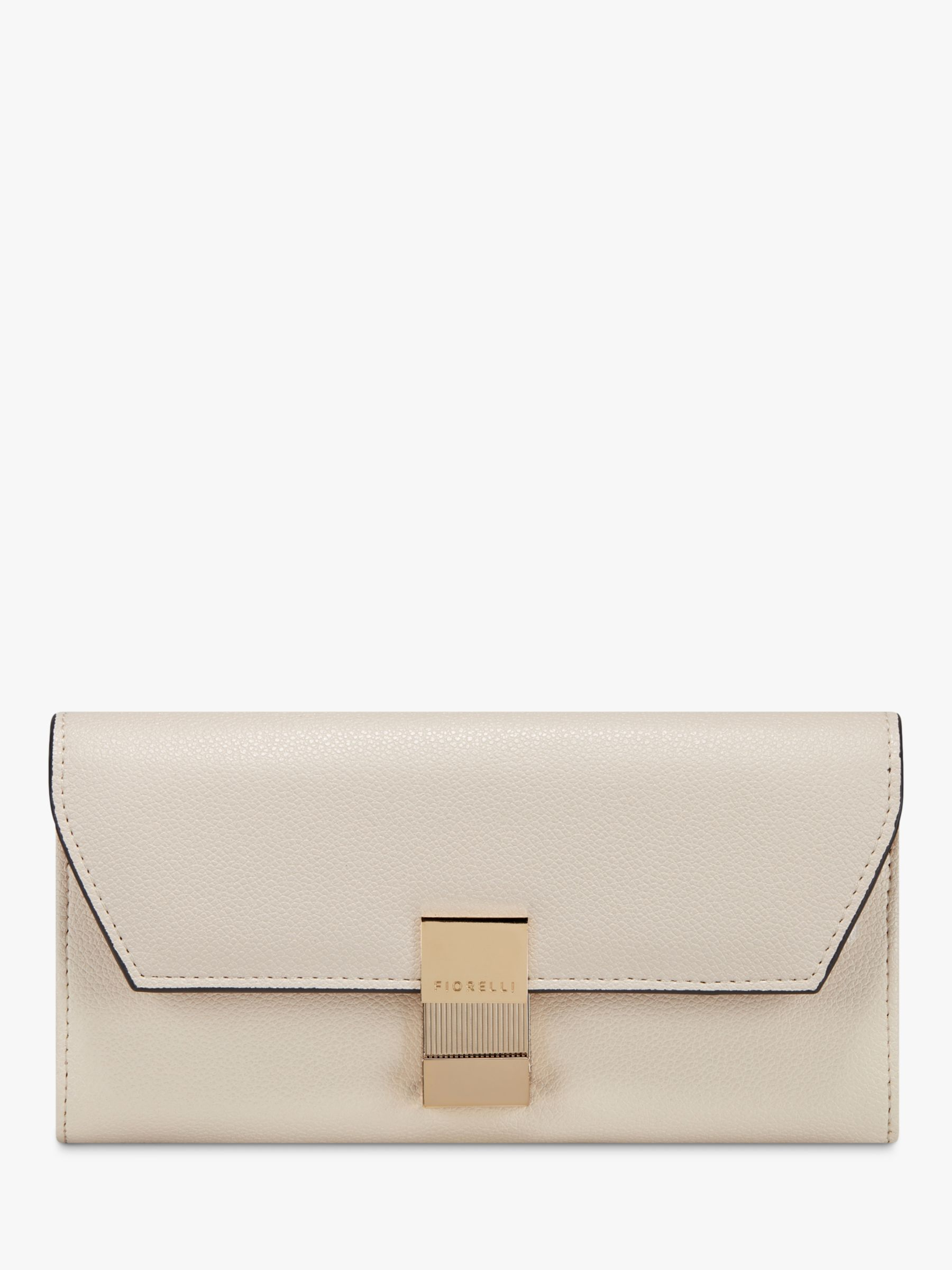 Fiorelli Fiorelli Kendall Flap Over Purse
