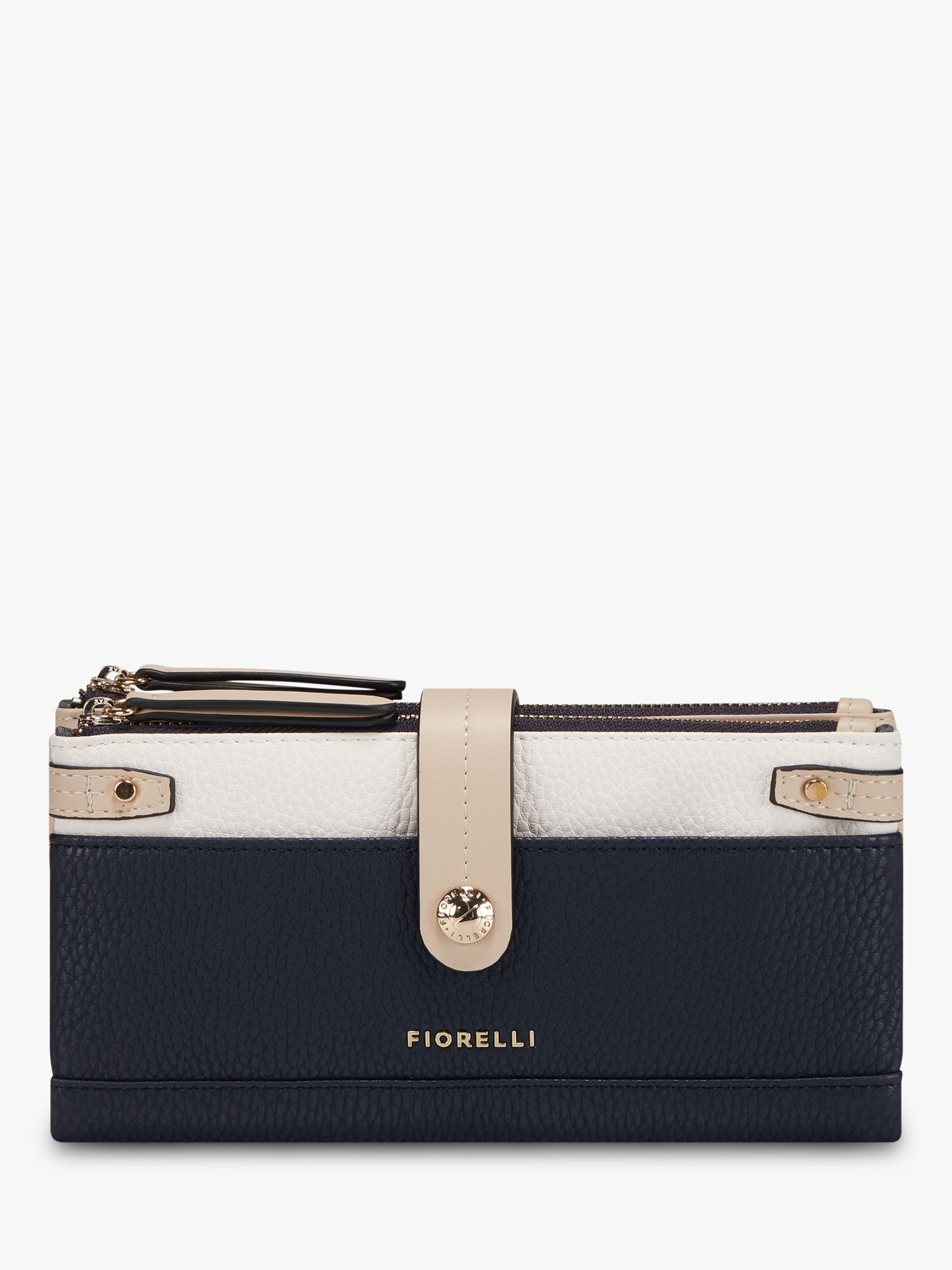 Fiorelli Fiorelli Audrey Purse, Nautical Navy