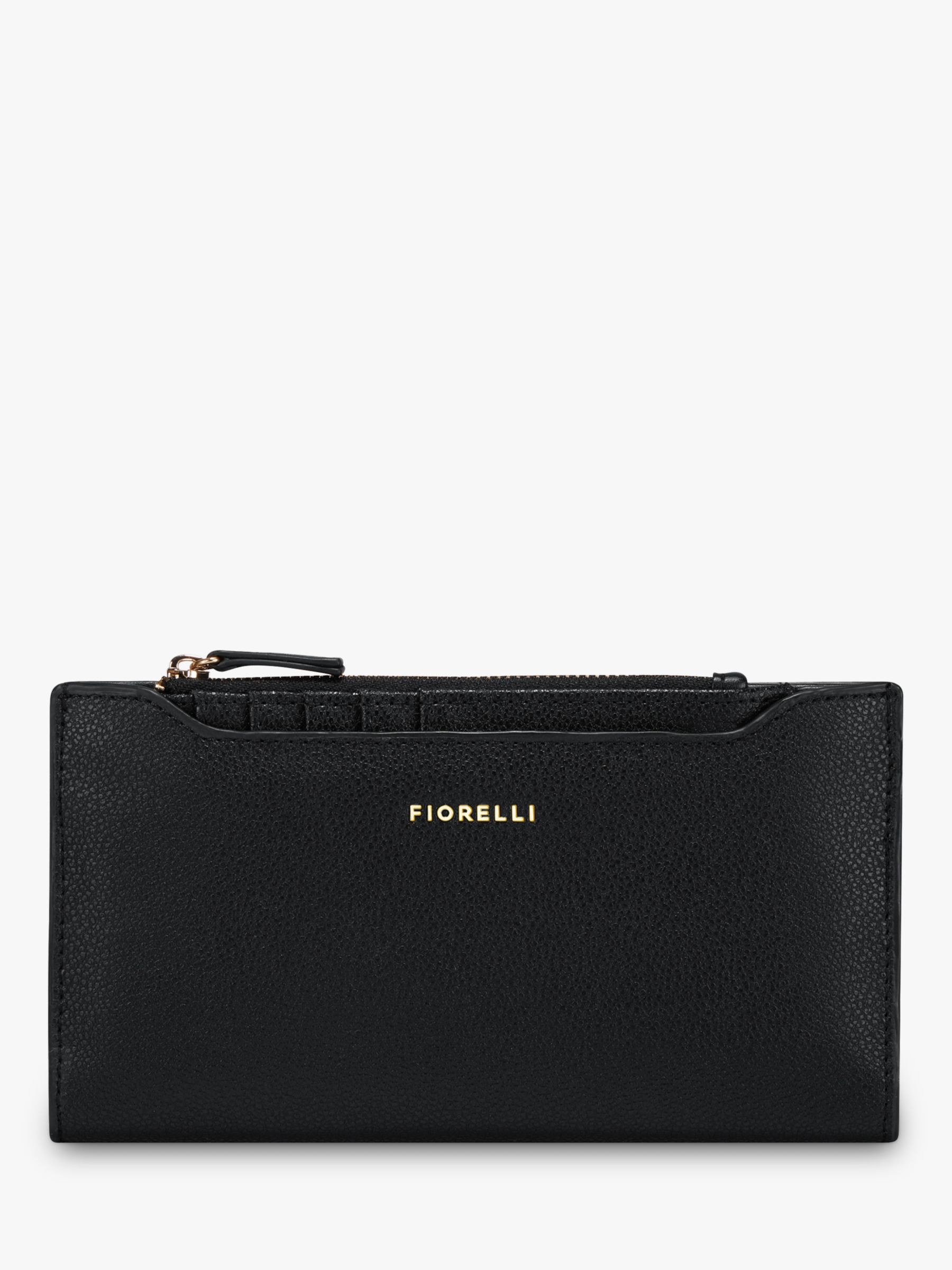 Fiorelli Fiorelli Trudy 2 in 1 Purse