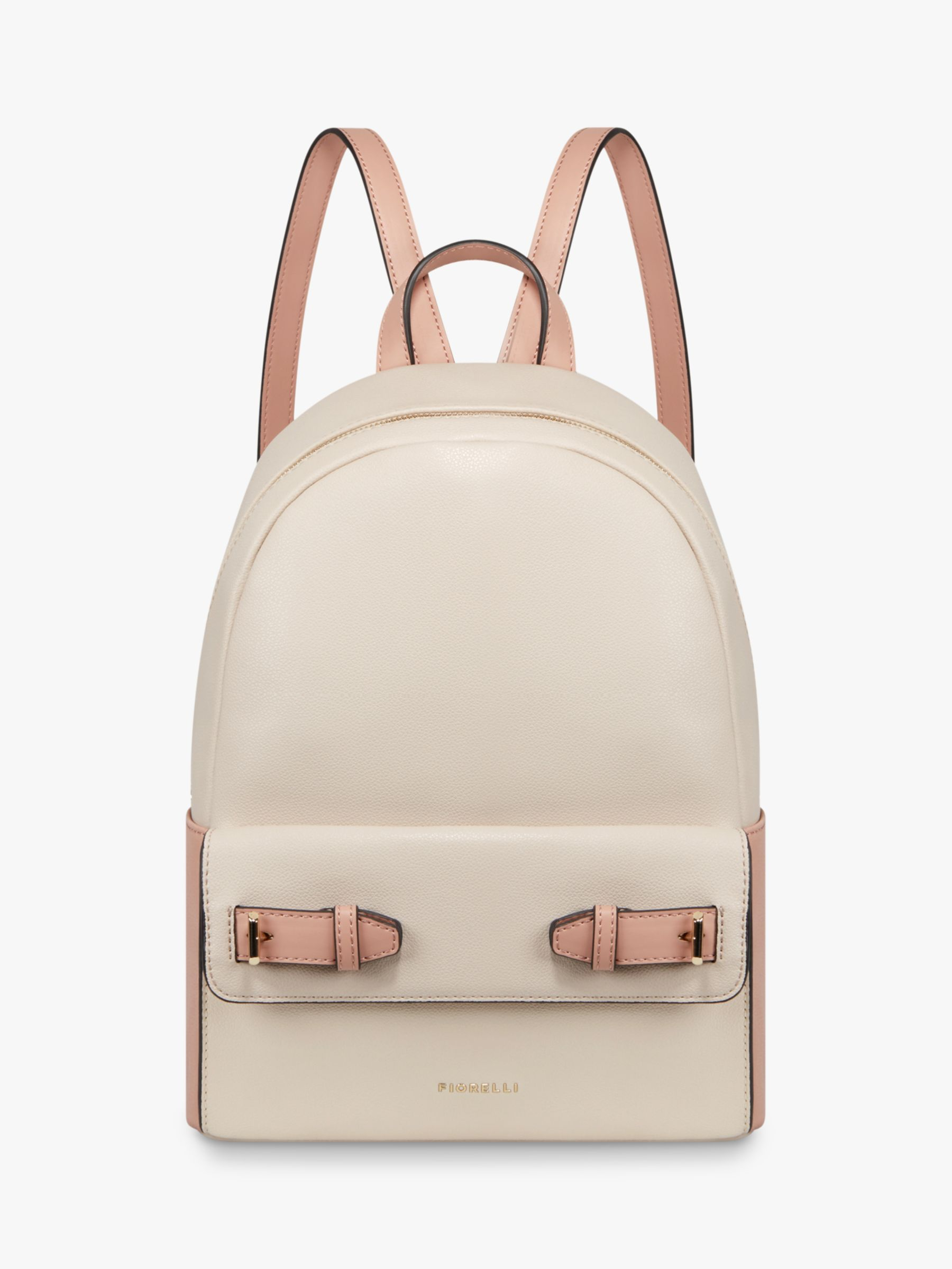 Fiorelli Fiorelli Miller Backpack