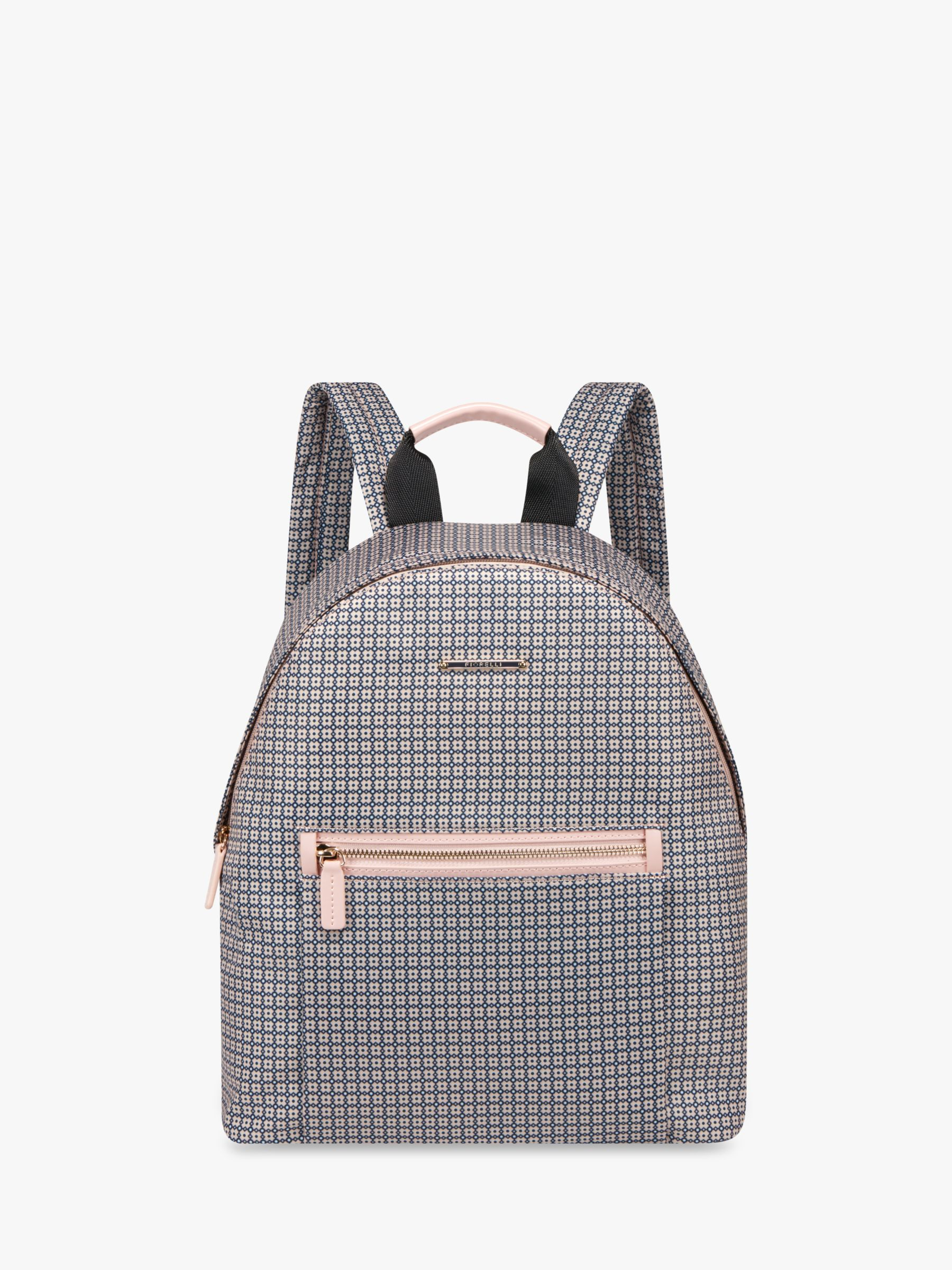Fiorelli Fiorelli Sarah Backpack