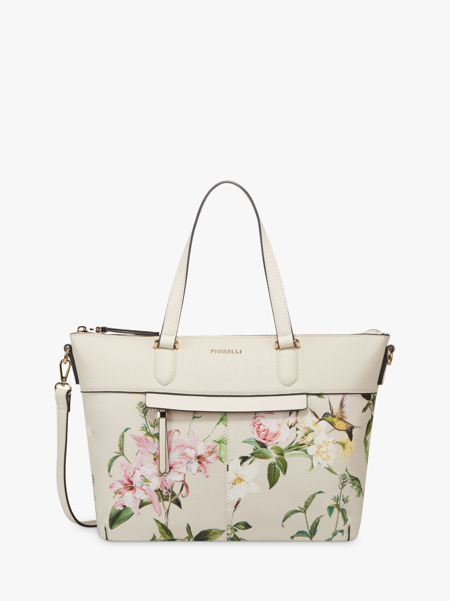 Fiorelli Fiorelli Chelsea Medium Grab Bag