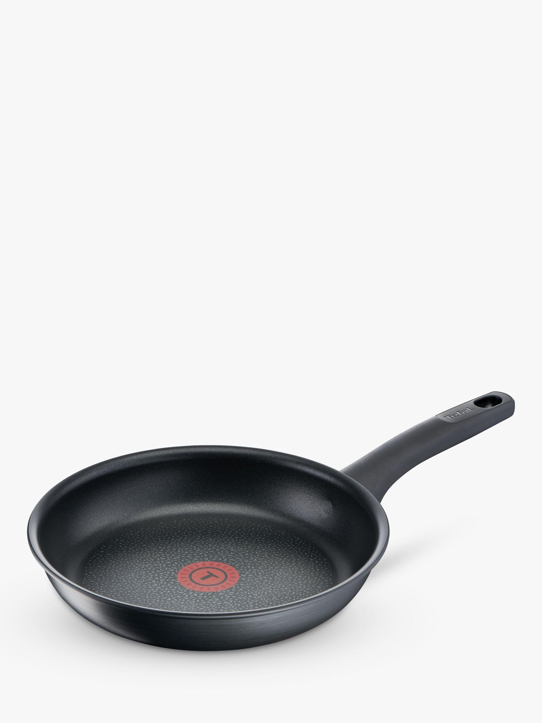 Tefal Tefal Titanium Fusion Non-Stick Frying Pan