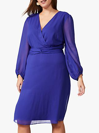 Phase Eight Felicity Twist Dress