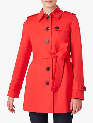 Hobbs Ella Mac, Red