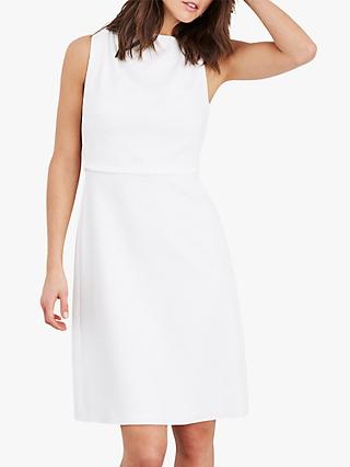 Damsel in a Dress Jovie Sleeveless Shift Dress