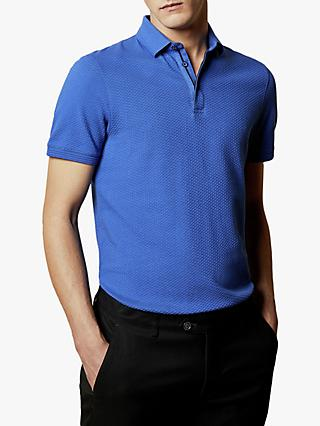 Ted Baker Infuse Polo Shirt