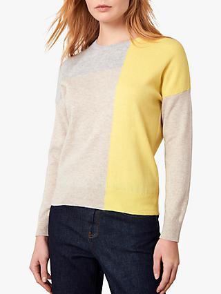 Women's Jaeger Knitwear   John Lewis & Partners