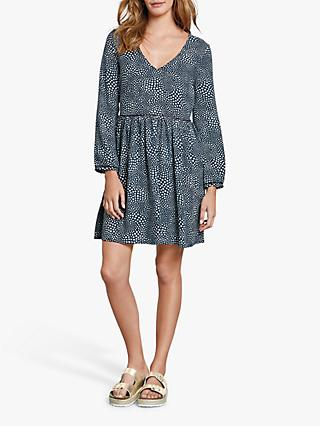 hush Anouk Mini Dress