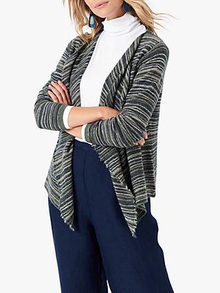 All Offers | Women's Knitwear | John Lewis & Partners