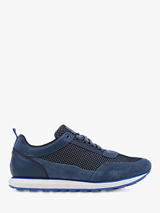 Geox Volto Trainers