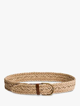 Gerard Darel Goa Belt, Beige