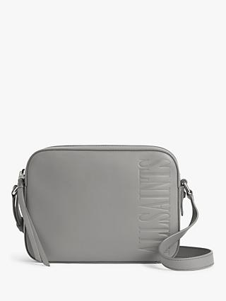 AllSaints Rhoda Square Body Bag