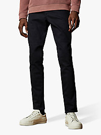 Up to 50% off Jeans
