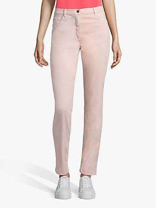 Betty Barclay Perfect Body Jeans, Misty Light Rose