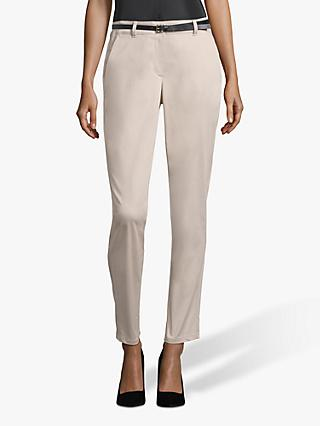 Betty Barclay Stella Belted Trousers