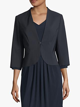 Betty Barclay Short Tailored Jacket
